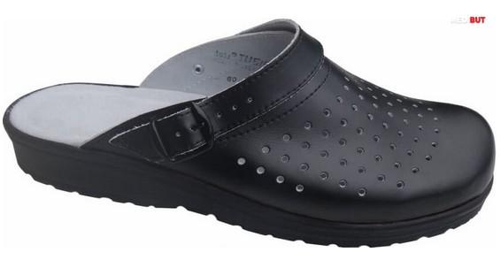 медицинская обувь сабо