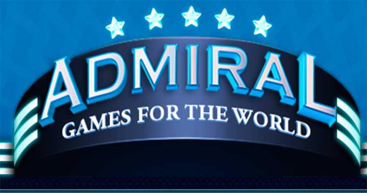 непременно стоит посетить Admiral Casino