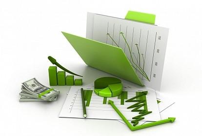 экологическая отчетность субъектов малого и среднего предпринимательства