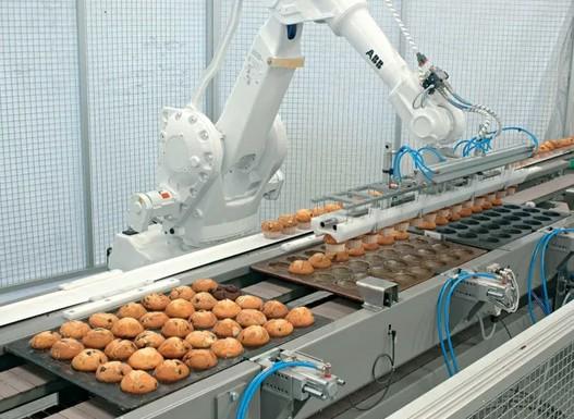 роботы-упаковщики