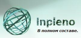 Интернет -  магазин книги Украина