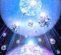 Алмазный Путь: новое творческое приключение любви и изобилия в 2015 году