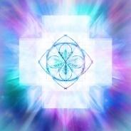 Лиза Ренее - Бесконечное Божественное Исчисление
