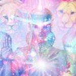 Лиза Ренее - Расширение сознания
