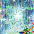 Лиза Ренее - Генетические мутации