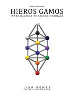 Lisa Renee - Hieros Gamos System - Дерево жизни