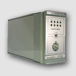 Блоки питания оборудования КИП