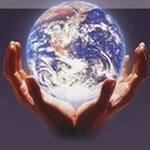 Молитва о мире во всем мире