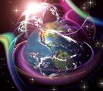 Сакральное сердце Земли