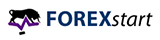 Компании ForexStart и отзывы о ней