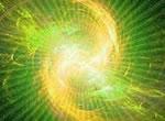 Архангел Метатрон - Священная активация Зеленого Луча и Изумрудного Пламени