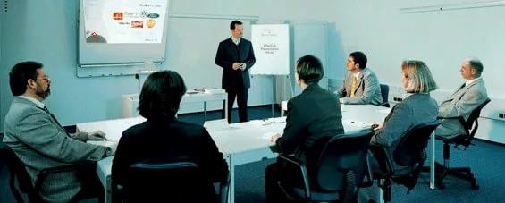 обучение руководителей организаций по охране труда