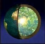 Внутренняя Земля