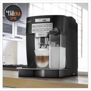Почему ремонт кофемашин Delonghi лучше доверить опытным специалистам, чем проводить самостоятельно?