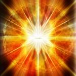 Лиза Ренее - Духовное Солнце за Солнцем