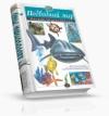 Полная энциклопедия. Подводный мир