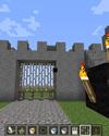 Minecraft 0.5.0 для Android